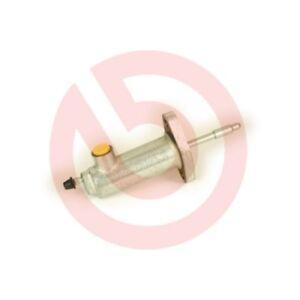 BREMBO E 50 002 Kupplungsnehmerzylinder Kupplungszylinder für MERCEDES-BENZ