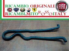 Molla Tirante Fermo Porta Sportello dx SX FIAT 500 F/l/r Door Pull Rod Spring