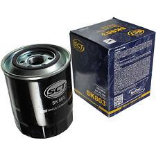 Original SCT Ölfilter Öl Filter Oil SK 803