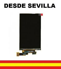 Pantalla LCD para LG OPTIMUS L7 II L 7 2 P710 P 710 Display