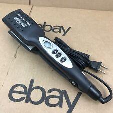 Remington Wet 2 Straight Ceramic Hair Straightener S-8000i Flat Iron 7.L1