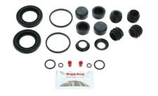 for NISSAN NT400 CABSTAR 2014-19 REAR L & R Brake Caliper Seal Repair Kit (4615)