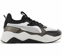 SB239 Puma Archive Lite Herren Sportschuhe Sneaker Gr. 44