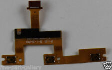 OEM VERIZON MOTOROLA XOOM 2 MZ617 10.1IN POWER VOLUME BUTTONS FLEX RIBBON
