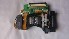 NEW SONY SLIM PS3 BLU-RAY LASER LENS CECH-2102A CECH2102A CECH-2102B CECH2102B