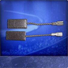 Carbon Brush for Bosch 1581 AVS, 1584 AVS, 1584 DVS, 1584 VS