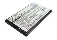 Premium Battery for Nokia 5800 XpressMusic, N900, Lumia 520 Quality Cell NEW