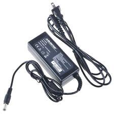 AC Adapter for Klipsch Music Center KMC 3 Portable Speaker System Power Supply