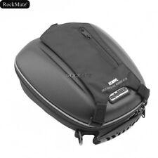 Kappa Tank Bag Fitting System For Honda 2010 CBR1000RR Fireblade