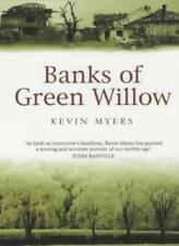 Banks of Green Willow,Kevin Myers- 9781903650165