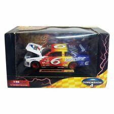 Nascar Race Image 1/32 Mark Martin #6 Valvoline Ford Taurus Dimension 4 Diecast