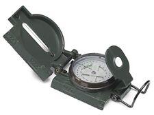 Gelert COM050 Deluxe Lensatic Compass