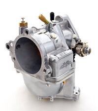 Ultima R2 Performance Carburetor for Harley Shovelhead Replaces S&S Super E Carb