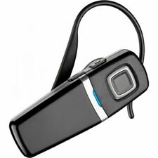 Plantronics GameCom P90 Bluetooth Headset for SONY PS3 systems & most SmartPhone