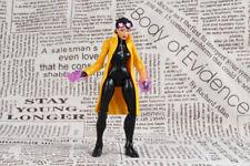 X-Men Marvel Legends BAF Build Collection Figure Jubilee loose Auction Figure