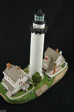Fenwick Island Delaware Hl213 Retired Harbour Lights