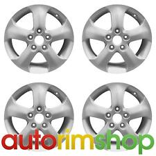 "New 16"" Replacement Wheels Rims for Hyundai Elantra 2007-2010 Set"