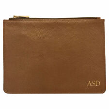 Evening Leather Handbags