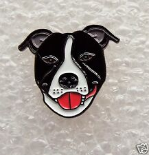 Dachshund Jack Russell French Bulldog Staffie Chihuahua Collie Enamel Badge NEW