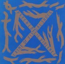 X Japan - Crime of Visual Shock [New CD] Japan - Import