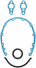 Fel Pro TCS5124-1 Timing Cover Gasket