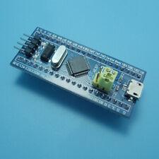 Minimum System Module STM32 Development Board Kit STM32F103C8T6 72MHz Latest