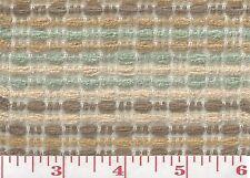 Textured Chenille by Robert Allen Upholstery Fabric Made Usa! Shokan Cl Jade