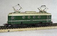 locomotive MARKLIN Ho SEH 800 BB1101