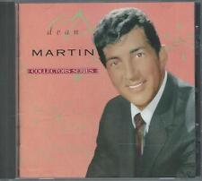 CD: DEAN MARTIN - Collectors Series