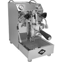 Vibiemme [VBM] Domobar Junior Home Office Espresso Machine - Made In Italy