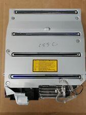 Konica Minolta Bizhub C550 Laser Head