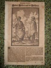 1690.MAGHREB,MOOR,MOROCCO,ALGERIA,TUNISIA,LIBYA,TUNIS,TRIPOLI,CASABLANCA,ALGIERS