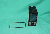 Omron E5EN-R3HMTD-500-N Temperature Controller NEW