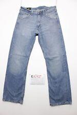 Lee Dillon Custom Boot cut jeans usato (Cod.E692) Tg.45 W31 L34  boyfriend