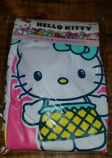 CUTE SANRIO HELLO KITTY 2O INCH BEACH BALL POOL SUMMER