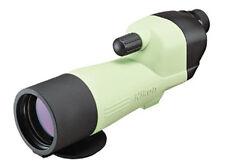 Beobachtungsfernrohr Nikon SPOTTING SCOPE RAII mit 25x Okular, DEMOWARE