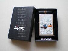 ZIPPO ★ GUINNESS BEER