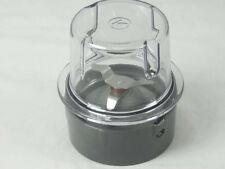Kenwood accessorio tritatutto frullatore Blend-X BLP60 BLP600 BLP605 BLP615 BLP