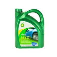 BP VISCO 5000 5W40  4 L