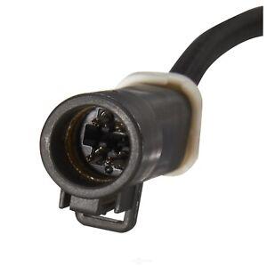 Oxygen Sensor Spectra OS5039