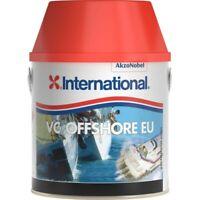 International VC-Offshore EU - 2 Liter Antifouling