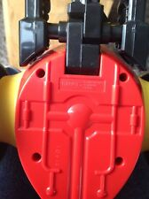 Go bots robot toy by Playskool