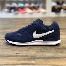 Nike Air Pegasus Racer Gr.39 Schuhe Sneaker blau Running 705172 411 Uni