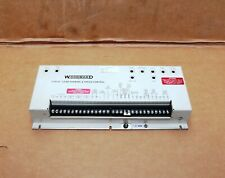 WOODWARD 2301A LOAD SHARING SPEED CONTROL 9905-377