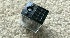 Vintage Kenwood  KA-801 power amp  protection relay .