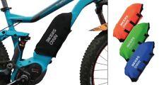 Schutz f. Rahmen-Akku f. Bosch, versch. Farben, BikersOwn Case4rain© E-Bike