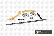 SAAB 9-3 YS3D 2.0 Timing Chain Kit 98 to 03 413433RMP BGA 9318840 Quality New