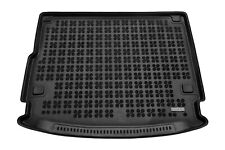 Tailored rubber boot liner for Porsche Cayenne 2010 - 2015  cover mat pet dog