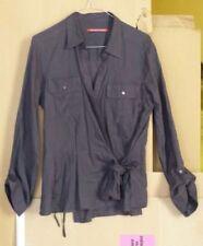 Hauts, chemises et T-shirts noir Comptoir des Cotonniers pour femme