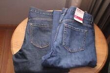 New Old Navy Jeans Straight Husky 14